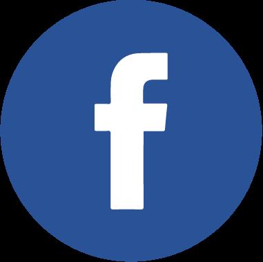 Katasztrófavédelmi Múzeum Facebook oldala