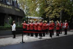 2021. október 05 - 08. között Balatonföldváron ülésezik a Nemzetközi Tűzoltó Szövetség